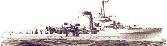 Schiffsmodellbaunord